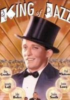 Król jazzu (1930) plakat