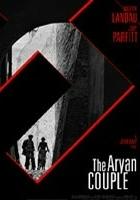 Aryjska para (2004) plakat