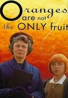 Oranges Are Not the Only Fruit (1989) plakat