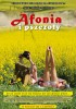 Afonia i pszczoły