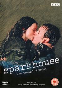 Dom na wrzosowisku (2002) plakat