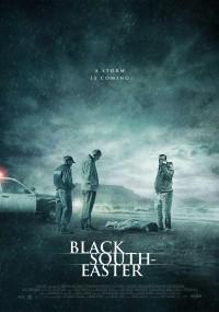 Cold Harbour (2013) plakat