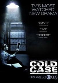 Dowody zbrodni (2003) plakat
