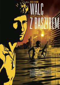 Walc z Baszirem