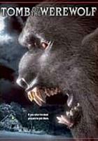 Grobowiec wilkołaka