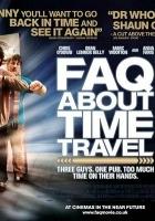 Podróże w czasie: najczęściej zadawane pytania(2009)