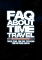 Podróże w czasie: najczęściej zadawane pytania