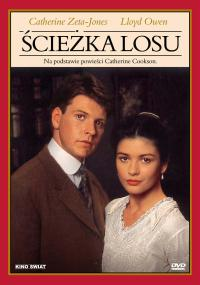 Ścieżka losu (1994) plakat
