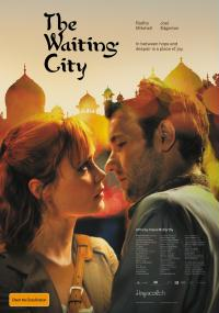 The Waiting City (2009) plakat