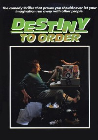 Destiny to Order