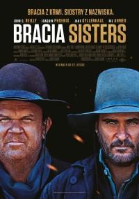 Bracia Sisters (2018) plakat
