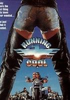 Running Cool (1993) plakat