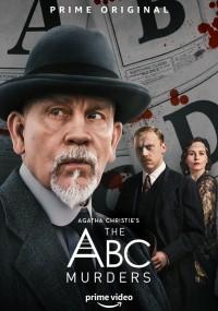 A.B.C. (2018) plakat