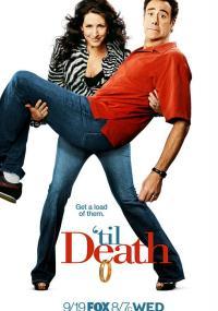 Dopóki śmierć nas nie rozłączy (2006) plakat