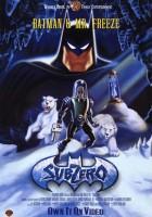 Batman i Mr. Freeze: SubZero