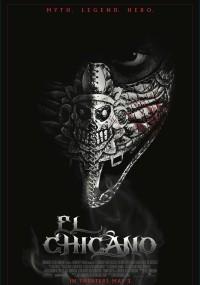 El Chicano