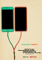 Dystans społeczny