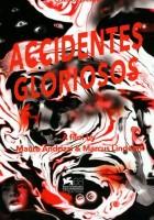 Accidentes gloriosos