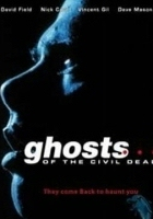 Ghosts... of the Civil Dead (1988) plakat