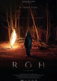 Roh (2019) plakat