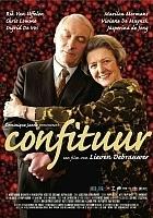 Konfitury (2004) plakat