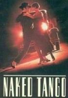 Nagie tango