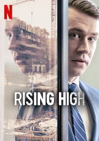 Betonowe Złoto / Rising High / Betonrausch
