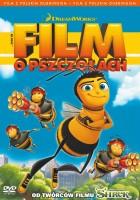 plakat - Film o pszczołach (2007)