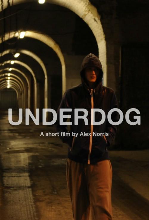 Underdog Film 2021