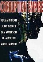 Dociekliwy detektyw (1998) plakat