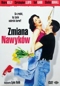 Zmiana nawyków (1997) plakat