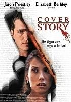 Cover Story (2002) plakat