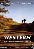Western (1997) plakat