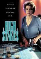 O wysoką stawkę (1997) plakat