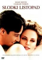 Słodki listopad(2001)