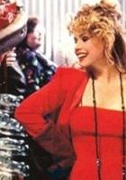 Kobieca ręka (1994) plakat