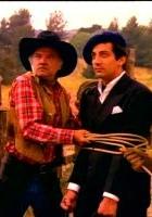 Kowboj i Francuz