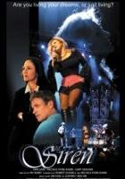 Siren (2006) plakat