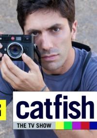 Catfish: The TV Show (2012) plakat