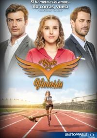 El Vuelo de la Victoria (2017) plakat