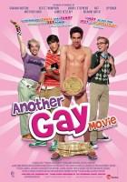 Kolejny gejowski film