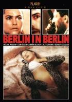 Obcy w Berlinie