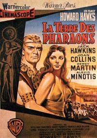 Ziemia faraonów