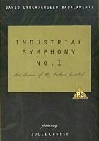 Symfonia przemysłowa nr 1