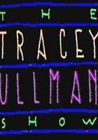 plakat - The Tracey Ullman Show (1987)
