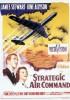Dowództwo lotnictwa strategicznego