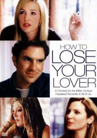 50 Ways to Leave Your Lover (2004) plakat