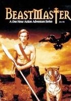 plakat - Władca zwierząt (1999)