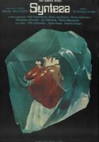 plakat - Synteza (1983)