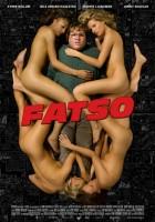 Tłuścioch